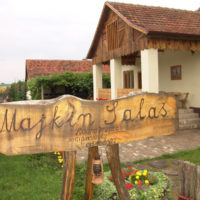 Majkin Salas (1)
